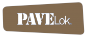 logo-pavelok
