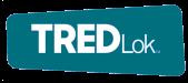 logo-tredlok