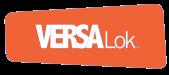 logo-versalok